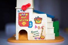Petite chine de fin d'année - Eloely - Lire la suite : http://www.eloely.com/mon-grenier/4957-petite-chine-de-fin-dannee-02-01-2015/