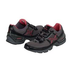 8a3189674d 8 Best Activewear images | Workout shoes, 4 way stretch fabric ...