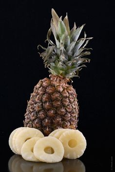 Dr Oz: Sage Tea Sore Throat Remedy, Pineapple UTI Remedy, and Garlic Oil Ear Infection Remedy -- Doctor Oz Fans Uti Remedies, Sore Throat Remedies, Herbal Remedies, Health Remedies, Home Remedies, Natural Remedies, Natural Medicine, Herbal Medicine, Homeopathic Medicine