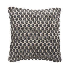 Dali Cushion Grey