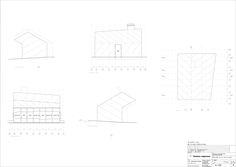 Jektvik_T_06_fasade1_M.jpg (2500×1775)
