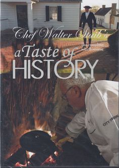 1000 images about favorite cooking shows on pinterest for American cuisine dvd