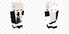 Minecraft Skins Kawaii, Minecraft Stuff, Skin Mine, Mc Skins, Minecraft House Designs, Aesthetic Anime, Ninja, Pikachu, Painting