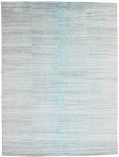 Himalaya rug LEC2