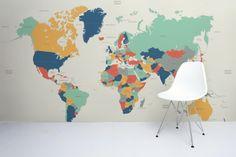 globetrotter-kids-map-mural