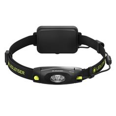 MySportswear: LED-Lenser Lampen - Camping, Macbook Air, Smart Watch, Gramm, Black, Design, Products, Stickers, Circuit