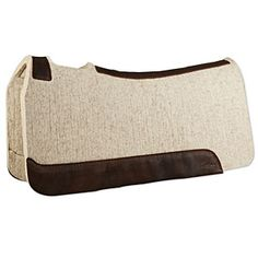 5 Star Standard Pad - Western Saddle Pads from SmartPak Equine