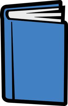 UPS-Inverter-Converter-Transformer Designer (2nd Ed.) -
