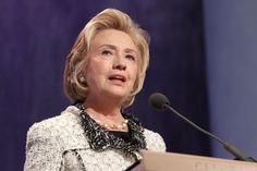 Did Hillary Clinton Have Secret Plastic Surgery?
