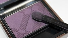 Image result for burberry eyeshadow