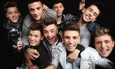 X Factor's Stereo Kicks announce intimate UK tour dates