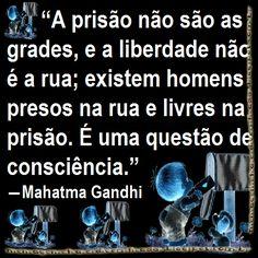 http://mensagensefrasesdiversificadas.blogspot.com.br/