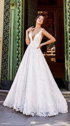 a7ef68ef348 Princess Wedding Dresses