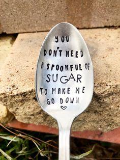 coffee spoons poem