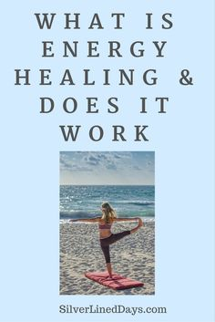 As various mainstream media from Vanity Fair to Newsweek continue to cover holistic healing, many have wondered if distance energy healing is even effective. Here are some honest reviews!  reiki healing | reiki practitioner | lightworker| how does reiki work | reiki benefits | chakras | holistic healing | lightworker | spirituality | manifestation | manifest | holistic healing | alternative medicine | meditation | mindfulness | energy healing