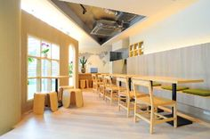 中目黒のトラベルカフェ 「BLISS」 : 湘南国際村 じゃらん