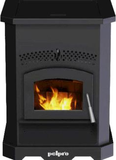 7 Best Pellet Stoves Images Pellet Stove Wood Pellets