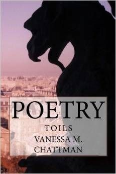 Toils (Poetry, #11). Go Hiking, Group Of Friends, Poetry Books, Ebook Pdf, Literature, Ebooks, Reading, Amazon, Link