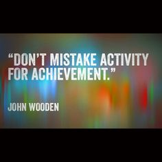 """#EventPlanningTips - Become a master """"monotasker"""". Emerging research suggests that too many distractions can lead to a drop in IQ and that busyness can have a negative effect on economies (both in the company and nation wide). One way to get out of the multitasking mindset is to shift your focus from managing your time to managing your attention. Write yourself a list, and then do the items one at a time - this is the art of monotasking. **************************************** #kevinbethea…"""
