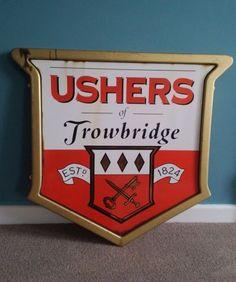 Ushers-of-Trowbridge-original-enamel-tin-pub-sign