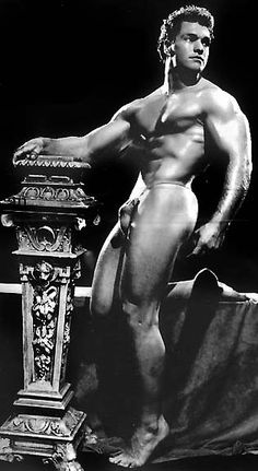 bud-counts-classic-bodybuilder (28)