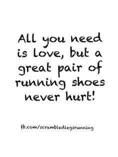 Via fb/runnergirl :))
