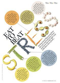 Eat-to-Beat-Stress-Cosmopolitan-uk-2011-10w