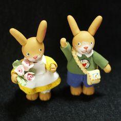 bunny cute