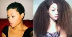 7 Natural Hair Lessons I Learned After Reaching the 5 Year Mark