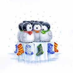 Красивые новогодние картинки. Обсуждение на LiveInternet - Российский Сервис Онлайн-Дневников