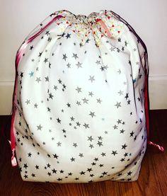 Drawstring Backpack, Backpacks, Bags, Fashion, Handbags, Moda, Fashion Styles, Totes, Backpack