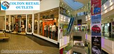 #Retail_Stores in Colton Colton Retail Outlet includes Malls & department stores in USA come in all shapes and sizes, from the plush to the funky, there is something for everyone.  #for more information please visit: http://coltonretailoutlets.com/