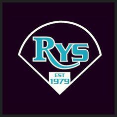 Racine Youth Sports - Baseball