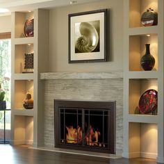 room for cozy southern fireplace design living homey home ideas fireplaces designs on rooms mantels pinterest how best