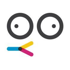 I DO PROYECT - El proyecto de 4 locas del diseño, el handmade y el D.I.Y.