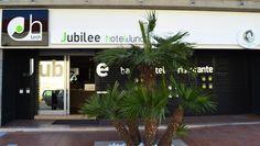 Jubilee hotel&lunch nel Corato, Puglia