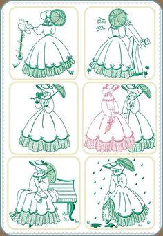 parasol_ladies_catalog.jpg (636×920)