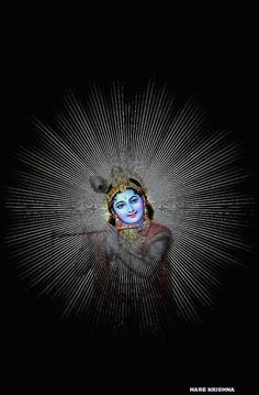 Photo Arte Krishna, Krishna Statue, Krishna Hindu, Jai Shree Krishna, Radha Krishna Photo, Durga Puja, Shree Krishna Wallpapers, Lord Krishna Hd Wallpaper, Lord Krishna Wallpapers