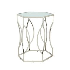 Found it at Wayfair - Givenchy End Table