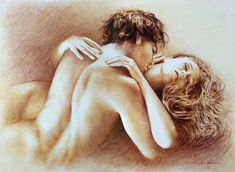 Walter Girotto ~ Figurative painter | VideoArt | Tutt'Art@ | Pittura * Scultura * Poesia * Musica |