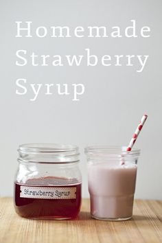 ... Grandma's Syrup on Pinterest | Syrup, Corn syrup and Simple syrup