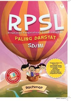 """#RecommendedBook """"RPSL (SD/MI)"""" 