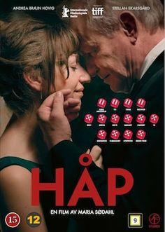 Håp | CDON Film, Movies, Movie Posters, Google, Movie, Film Stock, Films, Film Poster, Cinema