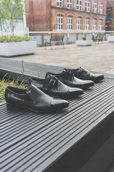 Exquisite footwear from Moreschi. 👞 #moreschishoes #formalshoes #businessshoes Men's Shoes, Dress Shoes, Business Shoes, Italian Shoes, Formal Shoes, All Brands, Shoe Sale, Oxford Shoes, Burgundy