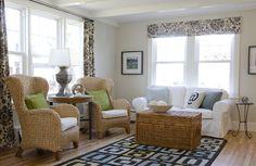 Világos szobák SoPo Cottage: November 2012