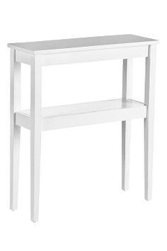 Hyllor & förvaring online - Ellos.se: Sida 2 Dream Apartment, Swedish Design, My Dream Home, Kitchen Dining, Entryway Tables, Sweet Home, Living Room, Inspiration, Furniture
