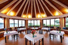 Resort   Koro Sun Resort