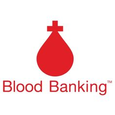 SILVER - BLOOD BANKINGINDIAN RED DESIGN  DIGITAL & INTERACTIVE DESIGN  APPS ENTERED BY: J. WALTER THOMPSON, MUMBAI
