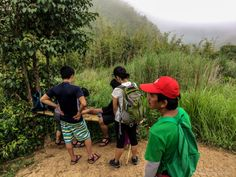 MT. MAPALAD INDEPENDENCE DAY HIKE – lakwatserongdoctor Thomas Payne, Jeepney, Instagram Worthy, Day Hike, Best Location, Tour Guide, Nice View, Independence Day, Beautiful Landscapes