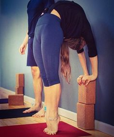 1000 images about yoga  backbends on pinterest  yoga